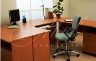 MOTIF FURNISHING - Продукти - Офиси